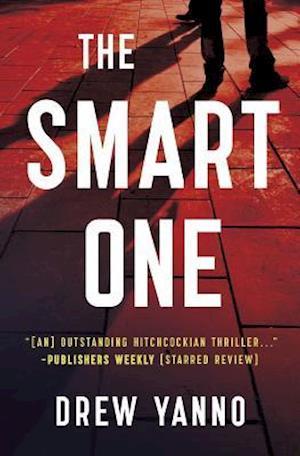 Bog, paperback The Smart One af Drew Yanno