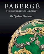 Faberge the McFerrin Collection