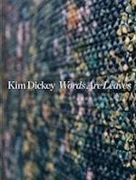 Kim Dickey