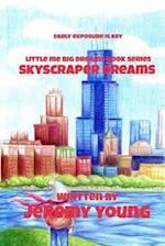 Skyscraper Dreams af Jeremy Young