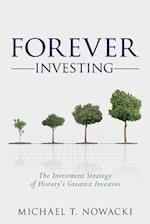Forever Investing