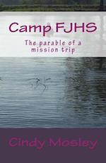 Camp Fjhs af Cindy Mosley