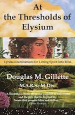 At the Thresholds of Elysium