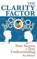 The Clarity Factor