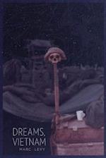 Dreams, Vietnam