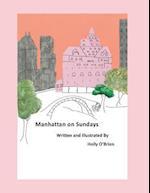 Manhattan on Sundays