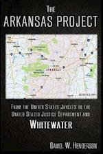 The Arkansas Project