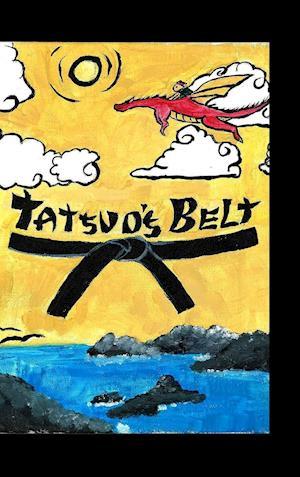 Tatsuo's Belt