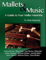 Mallets & Music