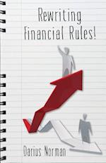 Rewriting Financial Rules
