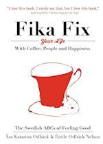 Fika Fix Your Life