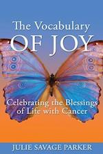 The Vocabulary of Joy