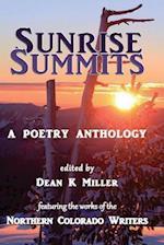 Sunrise Summits