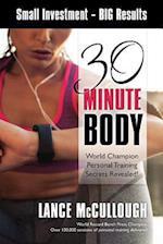 30 Minute Body