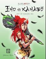 Ino Ni Kanabo