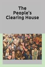 The People's Clearing House