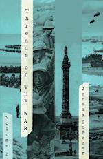 Threads of the War, Volume II (Threads of the War, nr. 2)