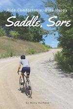 Saddle, Sore