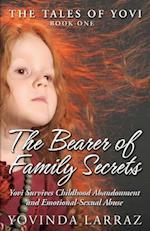 The Bearer of Family Secrets