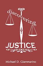 Discovering Justice