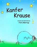 Kanfer Krause
