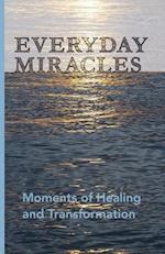 Everyday Miracles af Kendra Langeteig, Richard Morrison, Elly Morrison