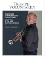 Trumpet Voluntarily