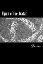 Hymn of the Avatar af Darius