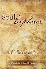 Soul Explorer