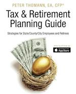 Tax & Retirement Planning Guide
