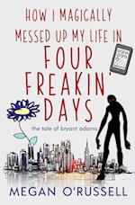 Decryption of the Donna Lass Code (1st Edition)