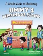 Jimmy's Lemonade Stand