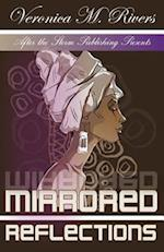 Mirrored Reflections (After the Storm Publishing Presents)