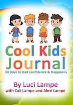 Cool Kids Journal