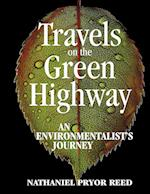 Travels on the Green Highway