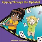 Zipping Through the Alphabet