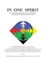 In One Spirit (N/a)