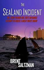 The Sealand Incident
