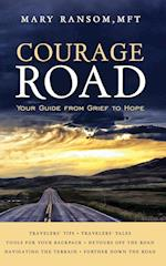 Courage Road
