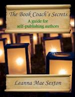 The Book Coach's Secrets