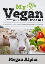 My Vegan Dreams