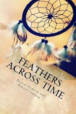Feathers Across Time