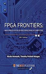 FPGA Frontiers