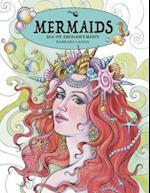 Mermaids af Barbara Lanza