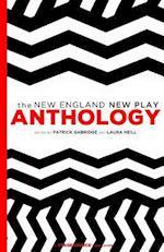 New England New Play Anthology