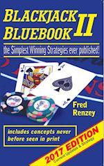 Blackjack Bluebook II (nr. 2)