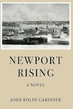 Newport Rising
