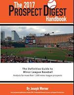 The 2017 Prospect Digest Handbook