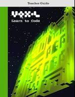 Vox-L Classroom
