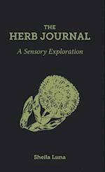 The Herb Journal (Herb Journals, nr. 1)